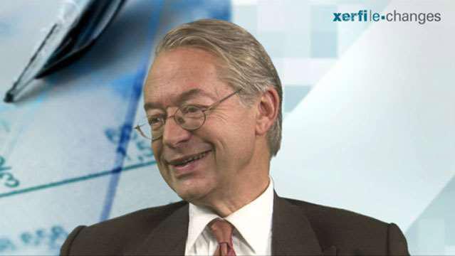 Philippe-Marini-Quelle-reforme-de-la-fiscalite-pour-demain-
