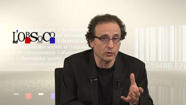 Philippe-Moati-Augmenter-le-pouvoir-de-consommation