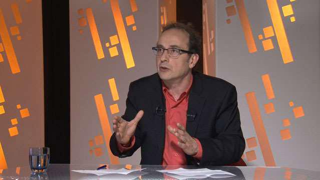 Philippe-Moati-Consommation-un-bon-projet-de-loi-.tres-perfectible