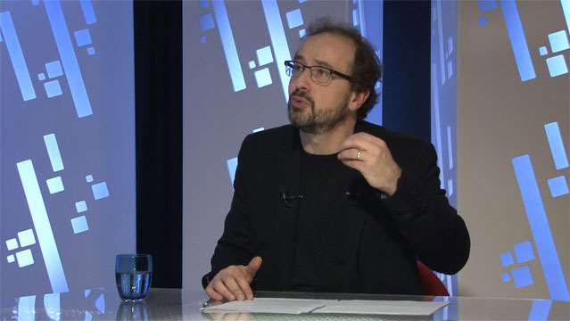 Philippe-Moati-Consommations-emergentes-les-tendances-de-fond