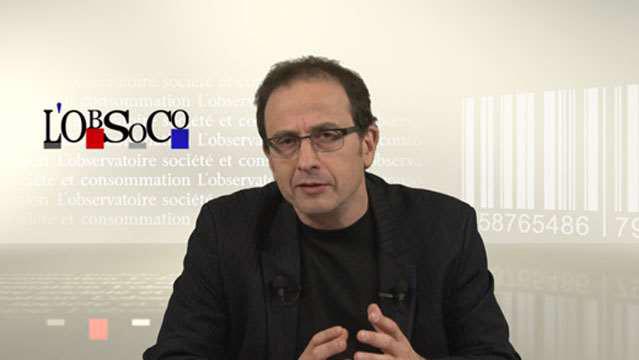 Philippe-Moati-Internet-et-le-commerce-multicanal-vers-des-plateformes-servicielles-multimodales-301.jpg