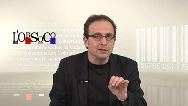 Philippe-Moati-L-introuvable-differenciation-des-enseignes-de-la-grande-distribution-alimentaire-1209