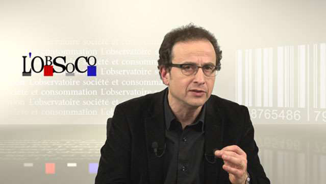 Philippe-Moati-La-distribution-au-defi-de-la-relation-client