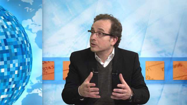 Philippe-Moati-Les-3-voeux-de-Philippe-Moati-pour-2013-1401
