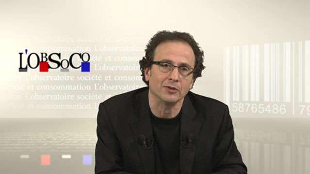 Philippe-Moati-Promouvoir-la-strategie-qualite-par-l-exigence-de-garantie