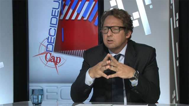 Philippe-Portier-Decret-Alstom-patriotisme-economique-ou-interventionnisme--2547