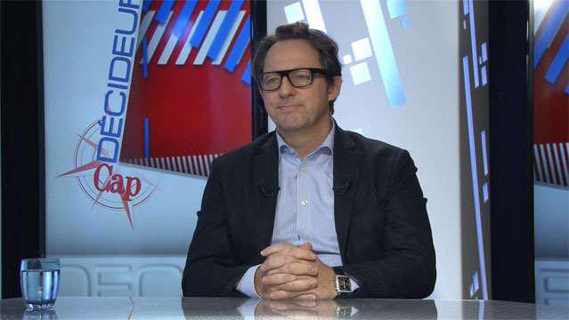Philippe-Portier-Le-role-de-l-avocat-lobbyiste