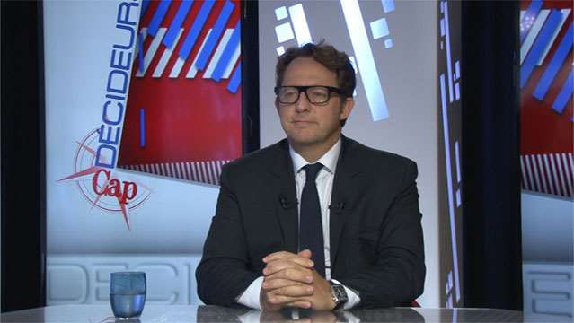 Philippe-Portier-Remuneration-des-dirigeants-say-on-pay-et-transparence-reelle-2764