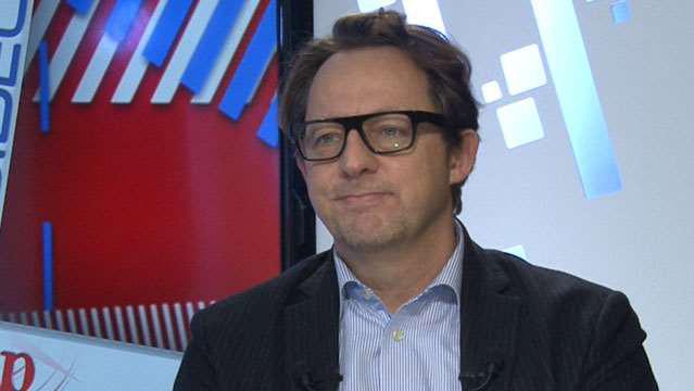 Philippe-Portier-Simplifier-le-droit-clarifier-les-regles