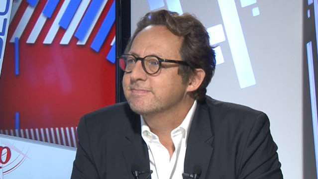 Philippe-Portier-Uberisation-et-economie-collaborative-jusqu-ou-reglementer-