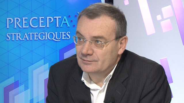 Philippe-Rivet-Changer-le-management-pour-une-responsabilite-societale-de-l-entreprise-3448
