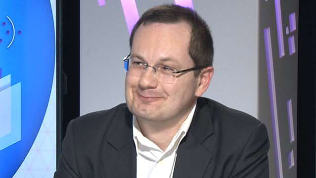 Philippe-Silberzahn-L-experience-concrete-des-MOOCs-repenser-l-enseignement