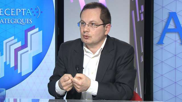 Philippe-Silberzahn-Philippe-Silberzahn-Face-aux-innovations-de-ruptures-la-pensee-de-Clayton-Christensen