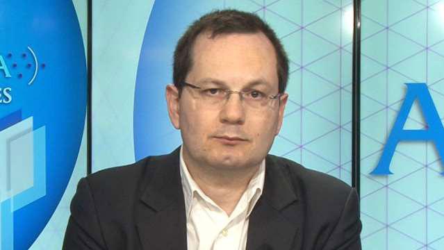 Philippe-Silberzahn-Philippe-Silberzahn-Innovation-ou-projet-de-rupture-quel-profil-recruter--4946.jpg