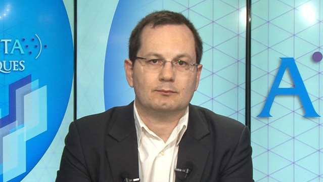 Philippe-Silberzahn-Strategie-d-innovation-le-conflit-entre-exploitation-et-exploration