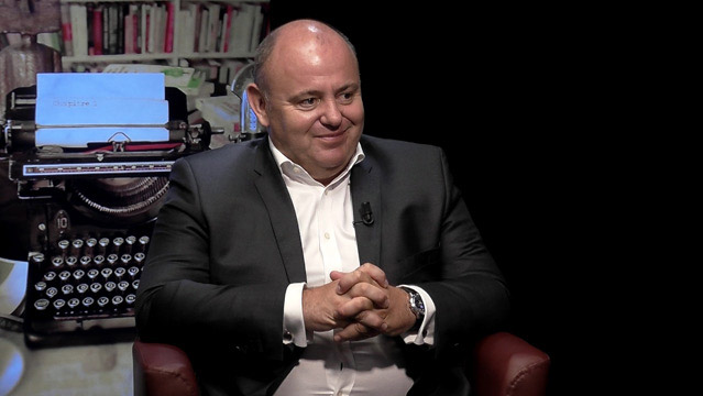 Philippe-Trouchaud-Philippe-Trouchaud-Cybersecurite-retablir-la-confiance-sur-internet-et-dans-le-digital-7666.jpg