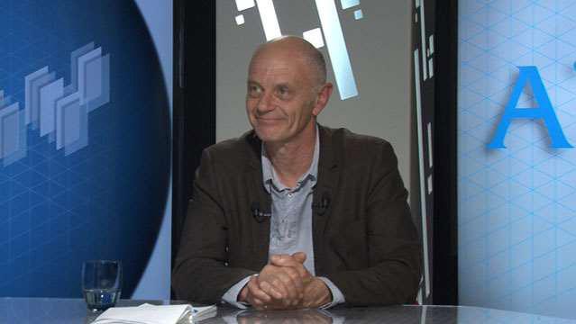 Philippe-Very-L-entreprise-face-aux-mafias-et-au-terrorisme-2606