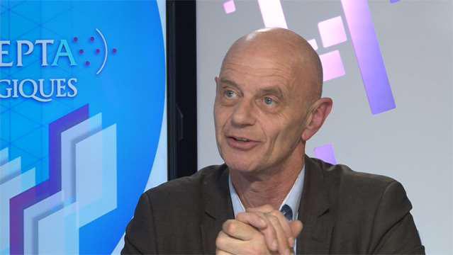 Philippe-Very-Le-role-strategique-des-filiales-de-multinationales-version-integrale-3514