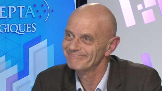 Philippe-Very-Sciences-de-gestion-et-politique-3549