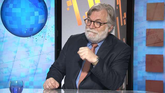 Philippe-Waechter-Soutenir-la-demande-pour-raffermir-la-croissance-en-zone-euro