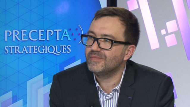 Philippe-Zawieja-Detecter-le-risque-de-BURN-OUT-3607