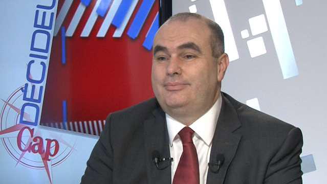 Pierre-Dominique-Martin-Le-numerique-et-la-reforme-territoriale