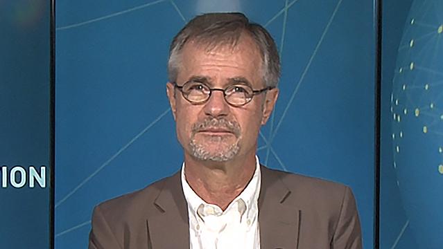 Pierre-Dussauge-Pierre-Dussauge-Pourquoi-des-entreprises-reussissent-mieux-que-d-autres--6398.jpg