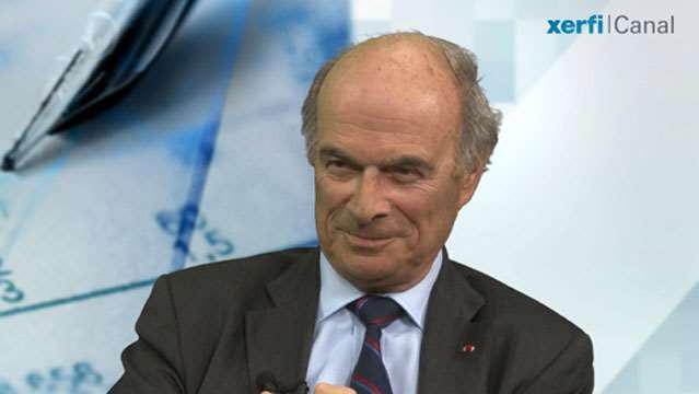 Pierre-Gadonneix-Pour-la-creation-d-une-autorite-supranationale-d-une-surete-nucleaire