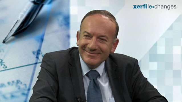 Pierre-Gattaz-Pour-une-strategie-industrielle-en-France