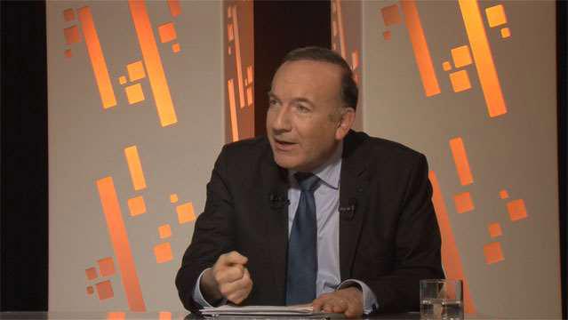 Pierre-Gattaz-Presidence-du-Medef-pourquoi-je-suis-candidat-1461