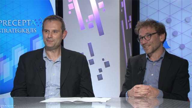 Pierre-Jean-Barlatier-Olivier-Dupouet-Pierre-Jean-Barlatier-&-Olivier-Dupouet-Quelle-organisation-pour-l-innovation-La-pensee-de-Michael-Tushman