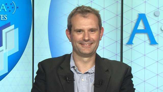 Pierre-Jean-Barlatier-Pierre-Jean-Barlatier-Les-chercheurs-leurs-publications-et-les-medias-sociaux