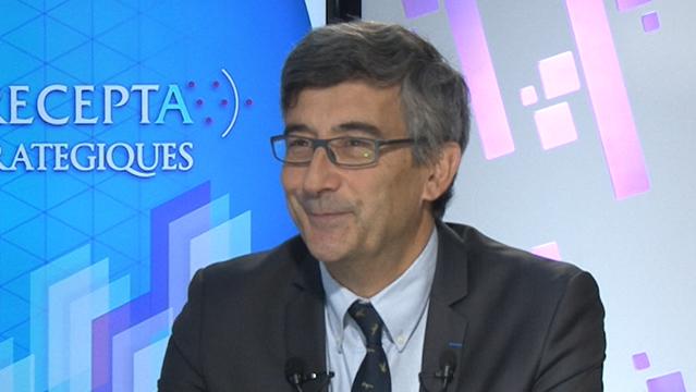 Pierre-Jean-Benghozi-Le-business-du-cinema-francais-face-aux-mutations-numeriques