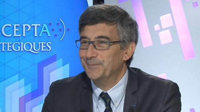 Pierre-Jean-Benghozi-Le-livre-et-l-edition-face-au-bouleversement-numerique-4113.jpg