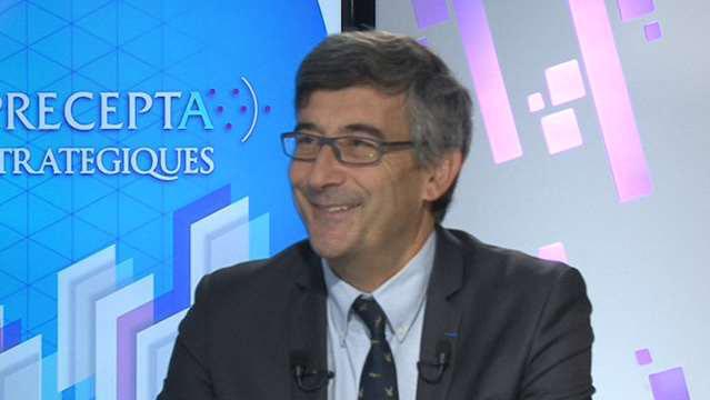 Pierre-Jean-Benghozi-Nouveaux-modeles-d-affaires-et-intelligence-iconomique