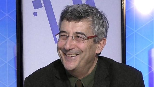 Pierre-Jean-Benghozi-Pierre-Jean-Benghozi-Jeux-video-l-industrie-culturelle-du-XXIeme-siecle-