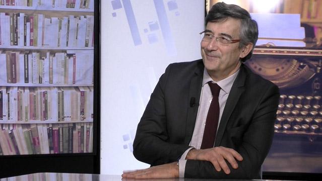 Pierre-Jean-Benghozi-Pierre-Jean-Benghozi-La-France-dans-les-jeux-video-le-defi-industriel-et-culturel