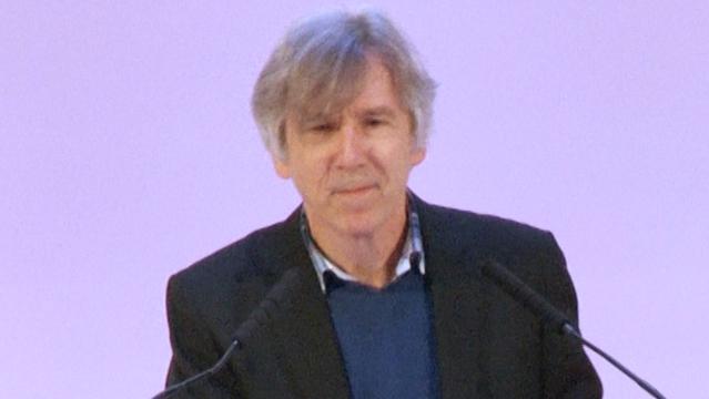 Pierre-Louart-Pierre-Louart-Le-retour-aux-theories-classiques-des-relations-humaines-5715.png