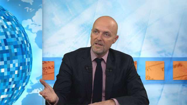 Pierre-Louette-Telecoms-le-grand-chambardement