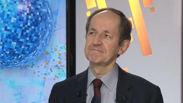 Pierre-Michel-Menger-L-impact-des-innovations-sur-l-emploi-et-les-salaires-3596.jpg