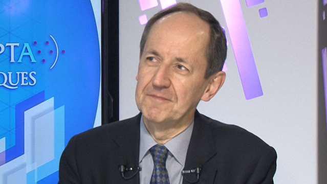 Pierre-Michel-Menger-Les-strategies-de-selection-des-ecoles-de-commerce-3718