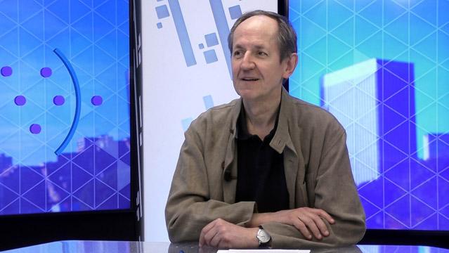 Pierre-Michel-Menger-Pierre-Michel-Menger-L-enseignement-superieur-de-management-agilite-et-rigidites-7708.jpg