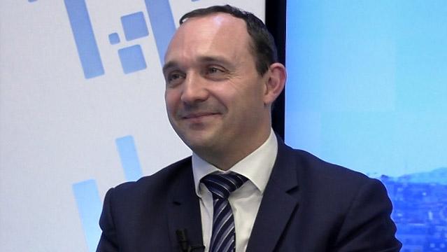 Pierre-Olivier-Beffy-Pierre-Olivier-Beffy-Pourquoi-une-longue-phase-de-croissance-va-s-accelerer-en-2025-8087.jpg