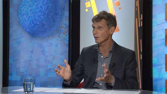 Pierre-Pascal-Boulanger-Expliquer-l-Europe-le-Printemps-de-l-economie