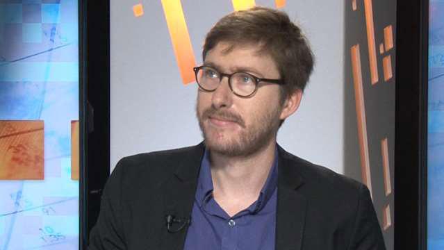 Pierre-Rondeau-Les-sciences-economiques-expliquees-par-le-football-5043