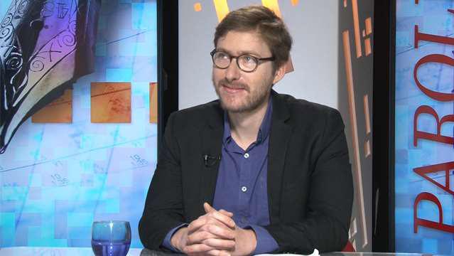 Pierre-Rondeau-Relance-keynesienne-et-rigueur-liberale-dans-le-football
