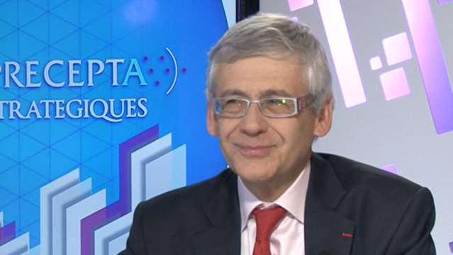 Pierre-Tapie-Business-school-la-diversite-pedagogique-dans-le-monde