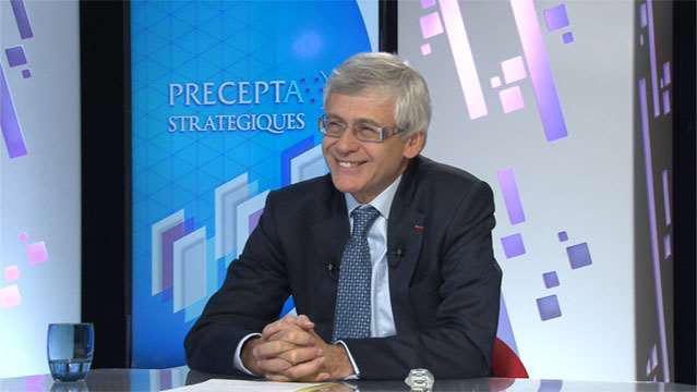 Pierre-Tapie-Frais-de-scolarite-et-attraction-des-etudiants-etrangers-3192