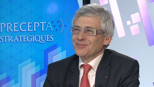 Pierre-Tapie-Grandes-ecoles-et-universites-francaises-leurs-atouts-a-l-international