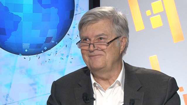 Pierre-Veltz-Des-strategies-pour-la-revolution-des-metropoles-4-4-4586